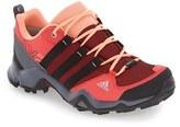 adidas Toddler 'Ax2' Hiking Sneaker