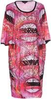 Manish Arora Short dresses - Item 34588807