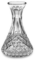 Waterford Lismore 20-Ounce Carafe