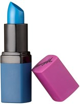Barry M Neptune Lip Paint