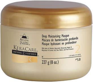 KeraCare by Avlon Natural Textures Deep Moisturizing Masque - 8 oz.