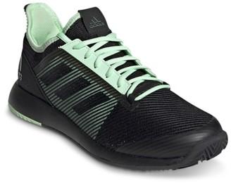 adidas Adizero Defiant Bounce 2 Training Shoe - Women's