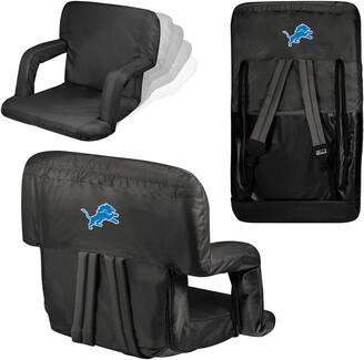 ONIVA™ Detroit Lions Ventura Seat Portable Recliner Chair