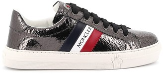 Moncler Laced Shoes
