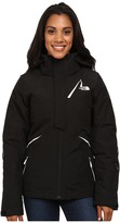 The North Face Kira Triclimate® Jacket
