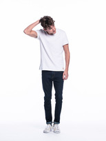 Scotch & Soda Relaxed T-Shirt | Home Alone