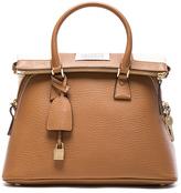 Maison Margiela Foldover Bag