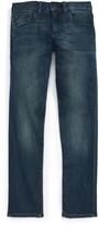 DL1961 'Hawke' Skinny Jeans