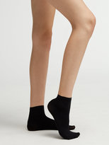DKNY Micro Anklet Sock