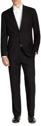 Giorgio Armani Core Gio Two-Button Suit