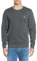 Lacoste Men's 'Sport' Crewneck Sweatshirt