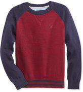 Tommy Hilfiger Daryl Sweater, Little Boys (2-7)