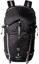 Mountain Hardwear Rainshadow 26 OutDry Backpack Bags