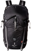 Mountain Hardwear Rainshadowtm 26 OutDry Backpack Bags