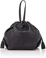 Kara WOMEN'S AQUARIUS RICE BAG-BLACK