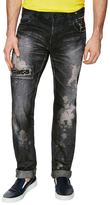 PRPS Wexford Mines Japanese Jeans