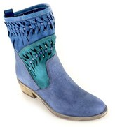 Summit Women's 'Christy' Western Boot