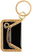Stella McCartney Key rings