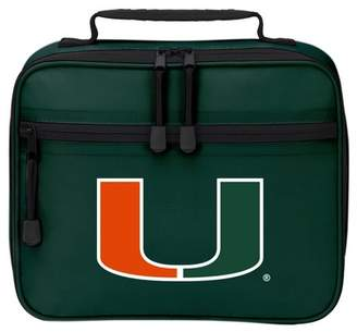 NCAA Miami Hurricanes Cooltime Backpack