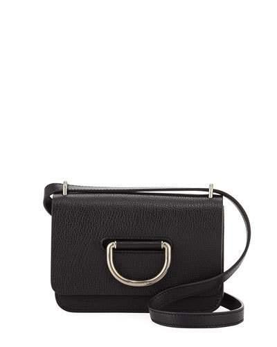 322b709bafcd Burberry Shoulder Bags - ShopStyle