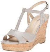 Franco Sarto Women's Swerve Espadrille Sandal