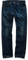 Ralph Lauren RRL Slim-Fit Midland Jean