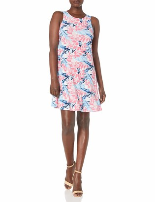 Pappagallo Women's The Gwen Dress