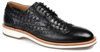 Thomas & Vine Radcliff Derby Oxford