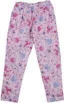 Aletta Casual pants - Item 36786041
