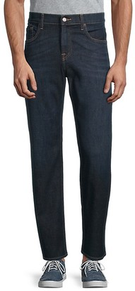 7 For All Mankind Austyn Relaxed-Fit Jeans