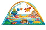 Tiny Love Under the Sea Gymini Activity Mat - Multi-Colored