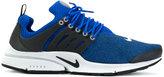 Nike Presto Essential sneakers