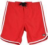 Billabong Beach shorts and pants - Item 47204499
