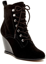 BCBGeneration Wiley Wedge Bootie