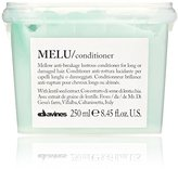 Davines Melu Conditioner with Lentil Seed Extract, 8.45 Ounce