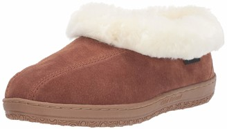 Old Friend Women's Slipper