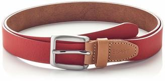 Esprit Women's 020EA1S326 Belt