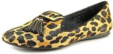 INC International Concepts Gennie Suede Loafer
