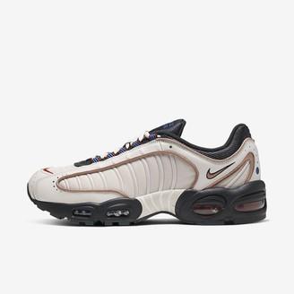 Nike Men's Shoe Tailwind IV SE