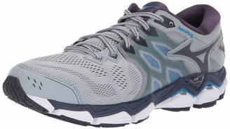 Mizuno mens Wave Horizon 3 Running Shoe