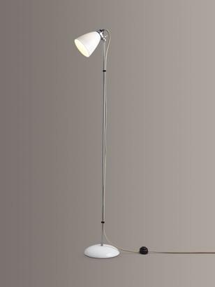 Original BTC Hector Medium Dome Floor Lamp