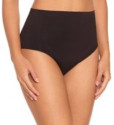Scala Women'S Plain Or Unicolorcontrol Knickers - -