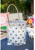 Lulu & Georgia Kate Spade New York Raise A Glass Acrylic Ice Bucket