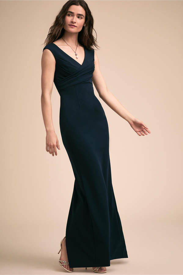 Adrianna Papell Asher Dress