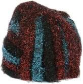 Maison Margiela Hats - Item 46533426