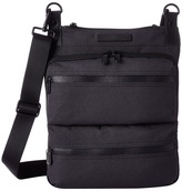 Victorinox Architecture® Urban - Wilson Crossbody Bag with Tablet/eReader Pocket