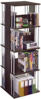 Atlantic Typhoon Multimedia Storage Rack