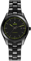 Thumbnail for your product : Rado Women's Hyperchrome Watch