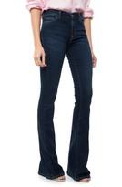 MiH Jeans Bodycon Marrakesh