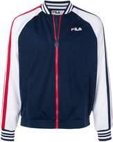 Fila Lucas track jacket